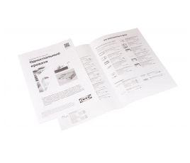 Картинки по запросу инструкции к применению черно белые
